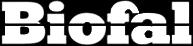 biofal Λογότυπο